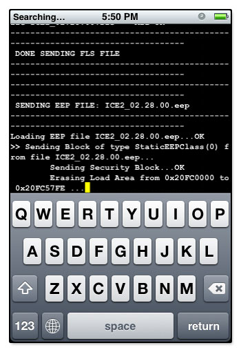 downgrade-bootloader-230-to-228-for-iphone-15