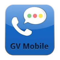 gv-mobile-for-iphone