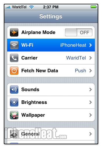 how-to-check-iphone-ip-address-02