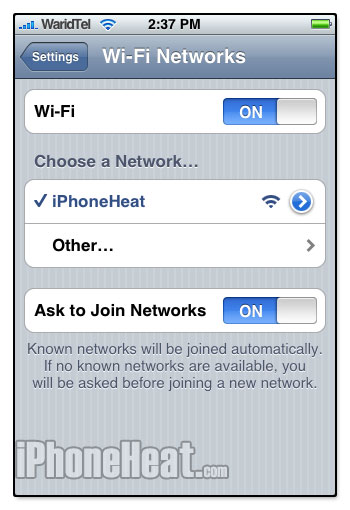 how-to-check-iphone-ip-address-03