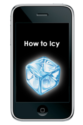 how-to-install-and-use-icy