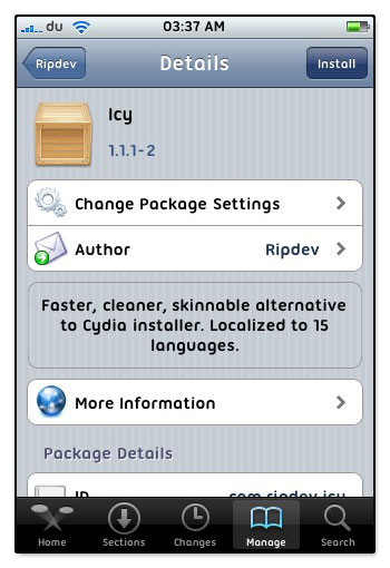 how-to-install-icy-from-cydia-04