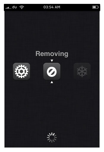 how-to-remove-uninstall-application-from-icy-05