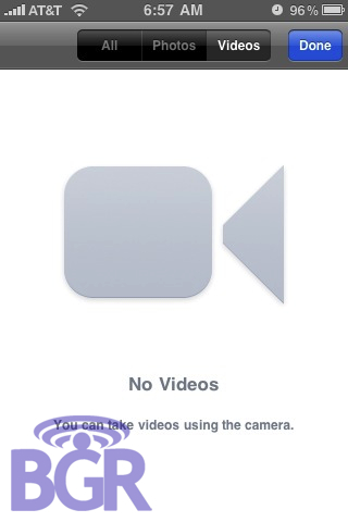iphone-video-recording-feature-in-new-iphone