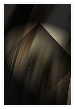 iphone-wallpaper-abstract-10
