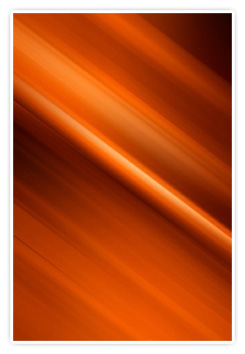 iphone-wallpaper-abstract-12