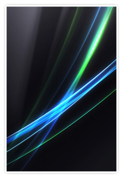 iphone-wallpaper-abstract-47