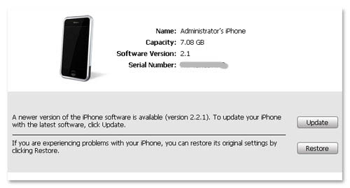 jailbreak-iphone-3g-firmware-221-quickpwn-2-2-5-01