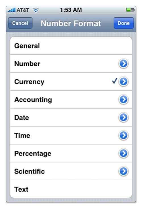quickoffice-for-iphone-4