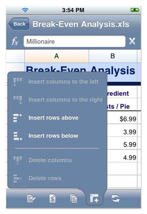 quickoffice-for-iphone-7