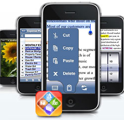 quickoffice-for-iphone