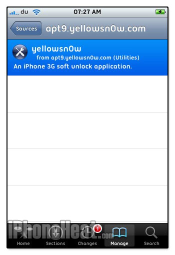 unlock-iphone-3g-with-yellowsn0w-11