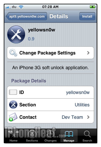 unlock-iphone-3g-with-yellowsn0w-12