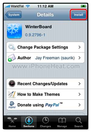 winterboard-customize-iphone-04