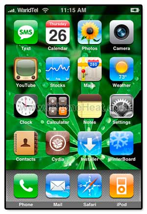 winterboard-customize-iphone-11