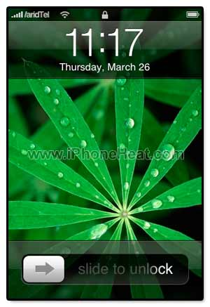 winterboard-customize-iphone-13