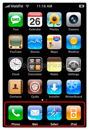 winterboard-customize-iphone-15