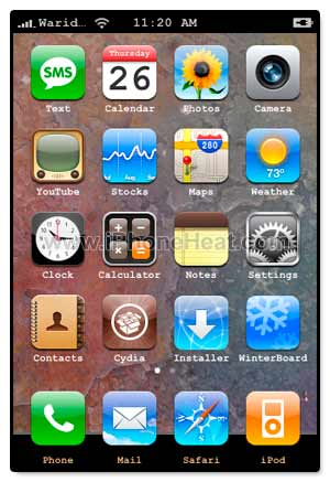 winterboard-customize-iphone-20