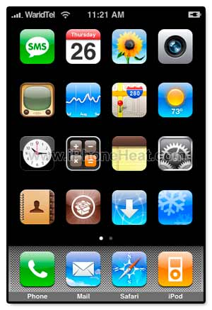 winterboard-customize-iphone-22