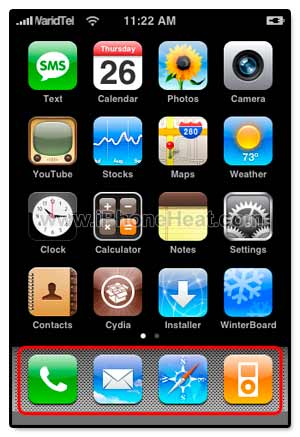 winterboard-customize-iphone-24