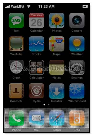 winterboard-customize-iphone-28