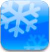 winterboard-icon