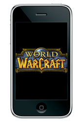 world-of-warcraft-for-iphone