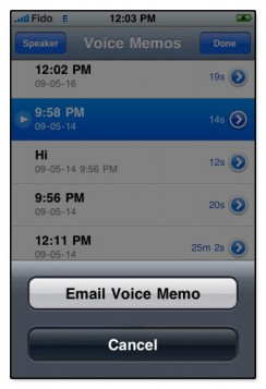 create-voice-memos-in-iphone-os-30-10