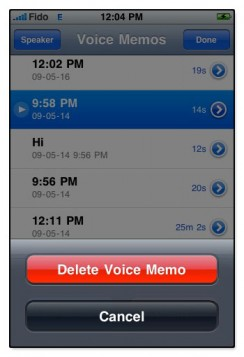 create-voice-memos-in-iphone-os-30-13