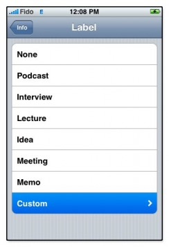 create-voice-memos-in-iphone-os-30-17