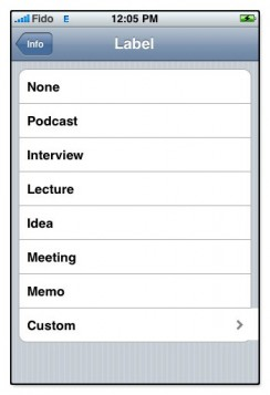 create-voice-memos-in-iphone-os-30-19