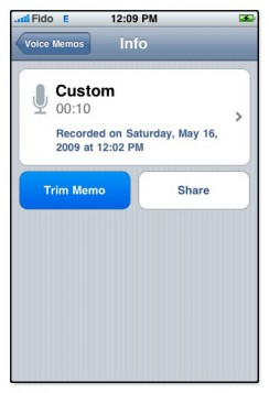create-voice-memos-in-iphone-os-30-20