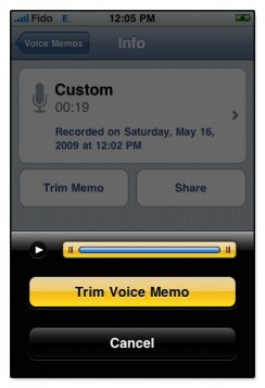 create-voice-memos-in-iphone-os-30-21