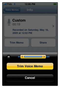 create-voice-memos-in-iphone-os-30-23