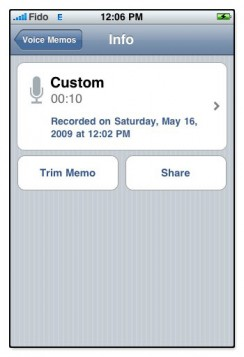 create-voice-memos-in-iphone-os-30-24