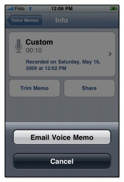 create-voice-memos-in-iphone-os-30-25