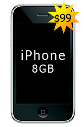 iphone-8gb-99
