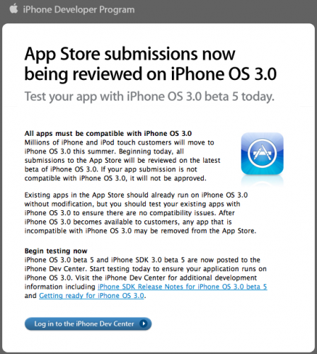 iphone-apps-now-iphone-os-30-compatible