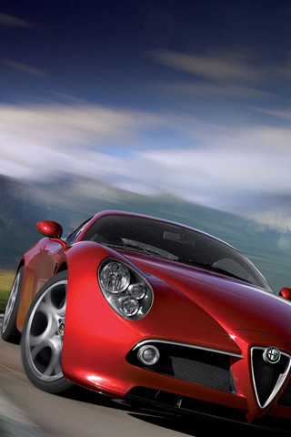 iphone-wallpapers-cars-02