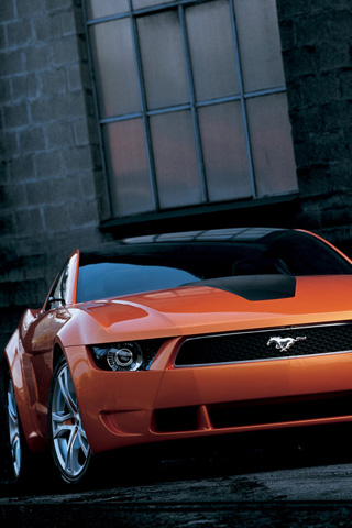 iphone-wallpapers-cars-18