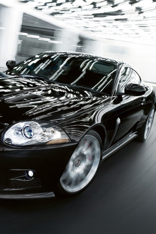 iphone-wallpapers-cars-23