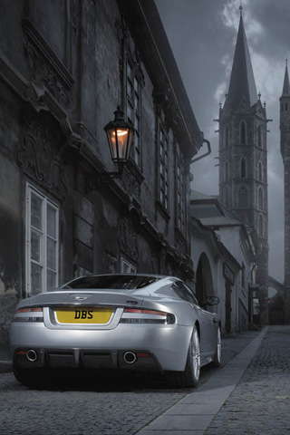iphone-wallpapers-cars-26