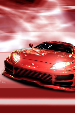 iphone-wallpapers-cars-41