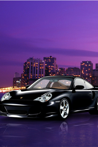 iphone-wallpapers-cars-42