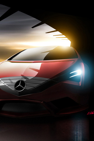iphone-wallpapers-cars-49