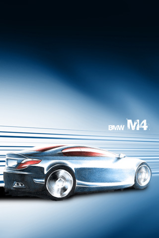 iphone-wallpapers-cars-50