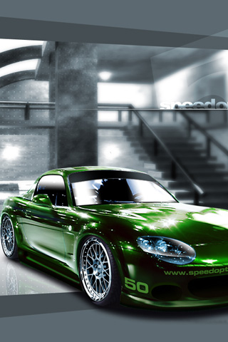 iphone-wallpapers-cars-51