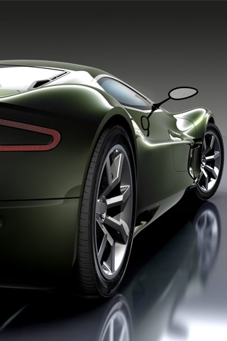 iphone-wallpapers-cars-53