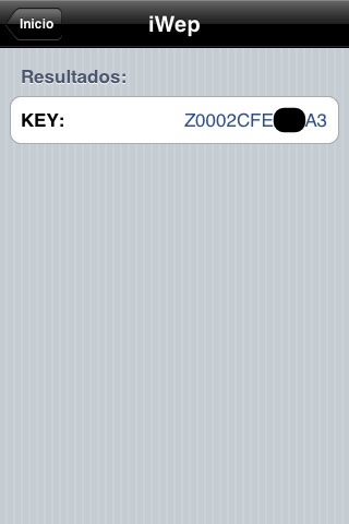 iwep-for-iphone-wlan-hacking-10