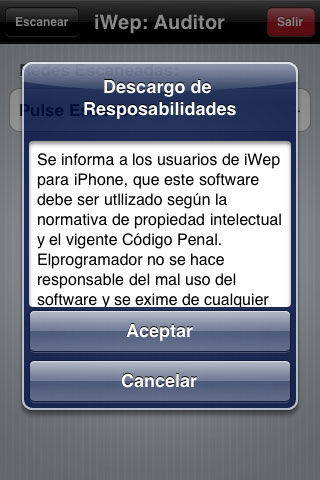 iwep-for-iphone-wlan-hacking-3
